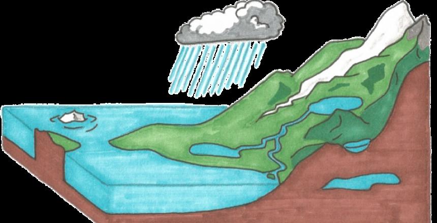 מחזור-המים-768x421