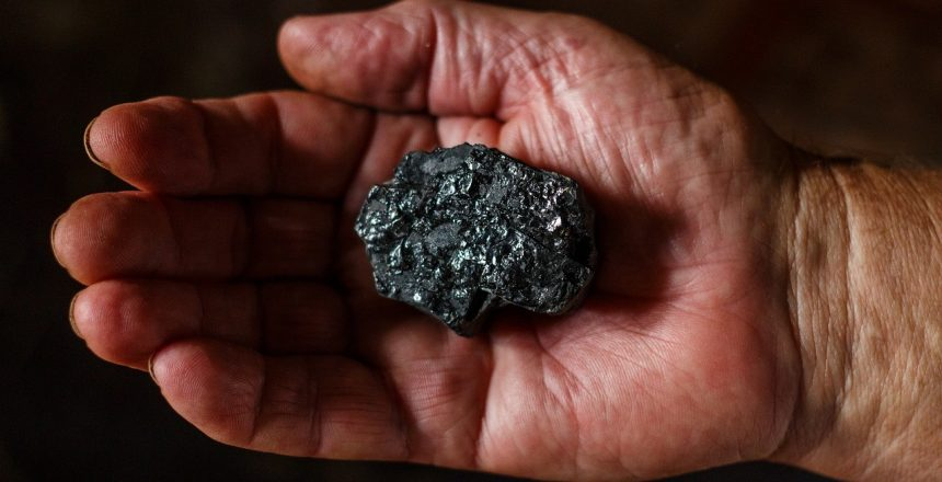 גרגיריהפחם הפעיל